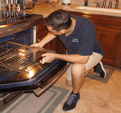 appliance repair mesa az