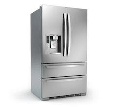 refrigerator repair mesa az