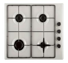 stove repair mesa az