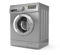 washing machine repair mesa az